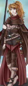 059-warlock