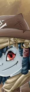 093-Piratenasura