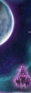 111-planet