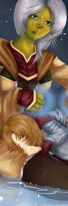 012-padawan-healer